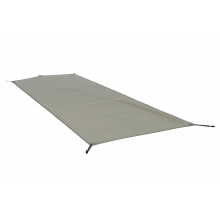 Footprint Slater UL 1+ by Big Agnes