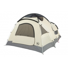 Flying Diamond 8 Person Tent by Big Agnes in Tallahassee Fl