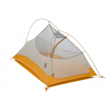Fly Creek UL 1 Person Tent by Big Agnes in Asheville Nc