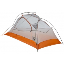 Copper Spur UL 1 Person Tent by Big Agnes in Golden Co