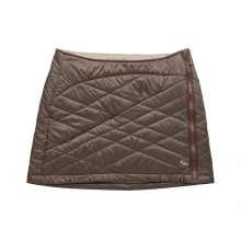 Women's Columbine Skirt - M3 Synthetic by Big Agnes in Tuscaloosa AL