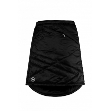 Women's Columbine Skirt - M3 Synthetic by Big Agnes