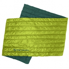 Circle O Down Scarf - 700 DownTek by Big Agnes