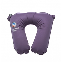 Deluxe Travel Pillow by Big Agnes