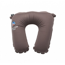 Deluxe Travel Pillow by Big Agnes in Chattanooga Tn
