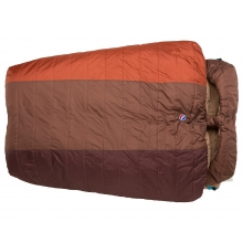 Dream Island 15 (Thermolite Extra) by Big Agnes