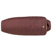 Elk Park -20 (Thermolite Extra) by Big Agnes