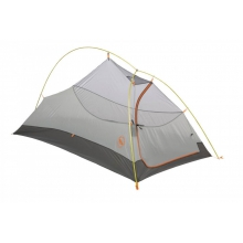 Fly Creek UL 1 Person Tent mtnGLO