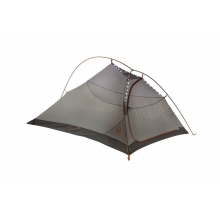 Fly Creek UL 2 Person Tent mtnGLO