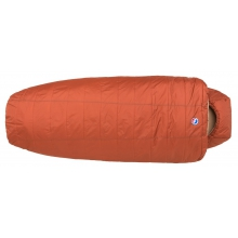 Hog Park 20 (Thermolite Extra) by Big Agnes in Juneau Ak