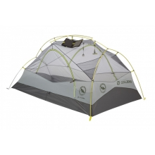 Krumholtz UL2 Person mtnGLO with Goal Zero by Big Agnes