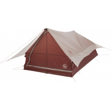 Scout 2 Person Tent by Big Agnes in Juneau Ak