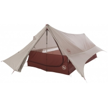 Scout Plus 2 Person Tent by Big Agnes