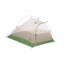 Seedhouse SL 2 Person Tent by Big Agnes in Red Deer Ab