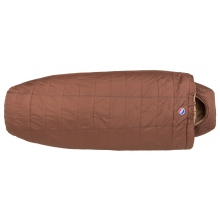Whiskey Park 0 (Thermolite Extra) by Big Agnes