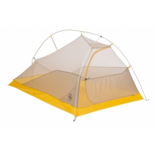 Fly Creek HV UL 2 Person Tent by Big Agnes in Sylva Nc