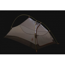 Fly Creek HV UL 1 Person Tent mtnGLO by Big Agnes