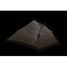 Fly Creek HV UL 2 Person Tent mtnGLO by Big Agnes