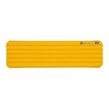 Air Core Ultra 25x72 Wide Regular by Big Agnes