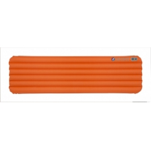 Insulated Air Core Ultra 25x72 Wide Regular by Big Agnes
