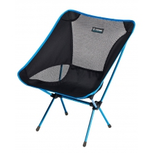 Chair One-Swedish Blue by Big Agnes in Golden Co