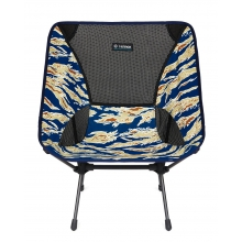 Chair One-Multicam Print by Big Agnes in Dallas Tx