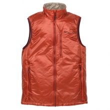 Men's Spike Vest - Pinneco Core by Big Agnes