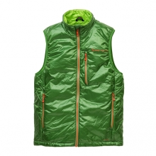 Men's Spike Vest - Pinneco Core by Big Agnes in Manhattan Beach Ca