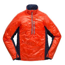 Men's Dome Peak Pullover - Primaloft Gold by Big Agnes in Birmingham Al
