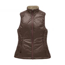 Women's Lucky Penny Vest - Pinneco Core