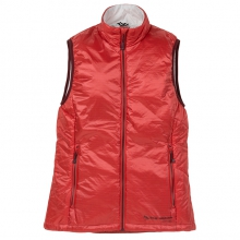 Women's Lucky Penny Vest - Pinneco Core by Big Agnes
