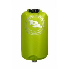 Pumphouse Ultra by Big Agnes
