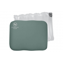 Sleeping Giant Pillow DELUXE by Big Agnes