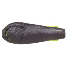 Pin Ears SL 20 (650 DownTek) REGULAR LEFT by Big Agnes
