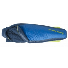 Wiley SL 30 (650 DownTek) REGULAR LEFT by Big Agnes