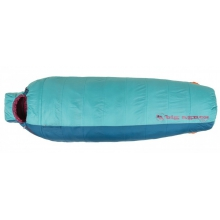 Slavonia 30 (Insotect Hot Stream) REGULAR RIGHT by Big Agnes