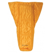 Kings Canyon UL Quilt (PrimaLoft) by Big Agnes