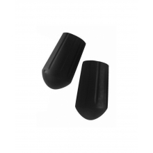 Chair Rubber Foot