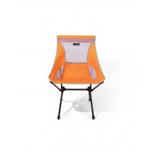 Camp Chair -Golden Poppy (Orange) by Big Agnes in Corvallis Or