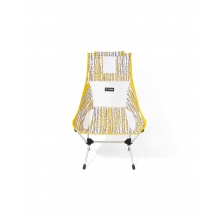 Chair Two- Aspen Print