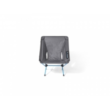 Chair Zero - Black by Big Agnes in Golden Co