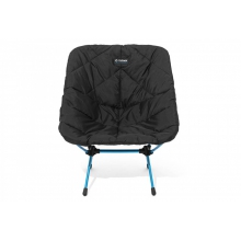 Seat Warmer- Fits Chair One and Swivel