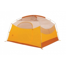 Big House 4 by Big Agnes