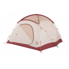 Flying Diamond 4 Person Tent by Big Agnes in Missoula Mt