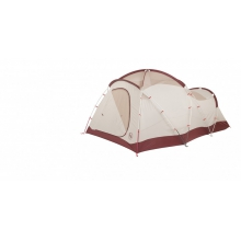 Flying Diamond 6 Person Tent by Big Agnes