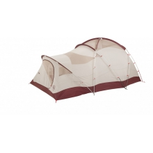 Flying Diamond 8 Person Tent by Big Agnes