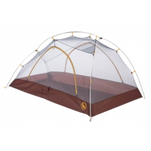 Happy Hooligan UL 2 Person Tent by Big Agnes