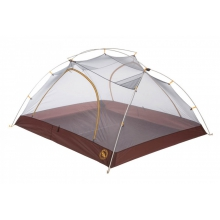 Happy Hooligan UL 3 Person Tent by Big Agnes