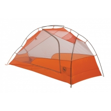 Copper Spur HV UL 1 Person Tent by Big Agnes in Chattanooga Tn