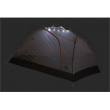 Copper Spur HV UL 1 Tent mtnGLO by Big Agnes
